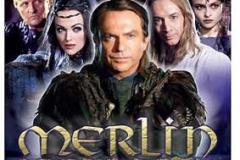 Мерлин (1998)