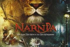 Хрониките на Нарния