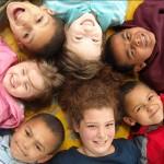 децата със СОП