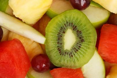 Цветна диета
