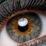 очен грим