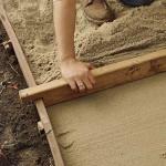 стъпка4-пътека от тухли