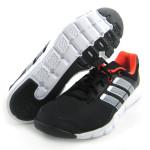 shoes-sport