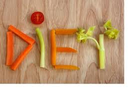 дневна диета