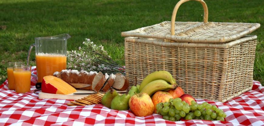 евтини и полезни храни