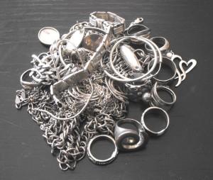 Благородни метали