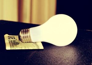 икономия на ток