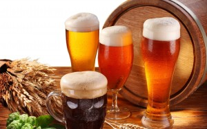 полезна ли е бирата