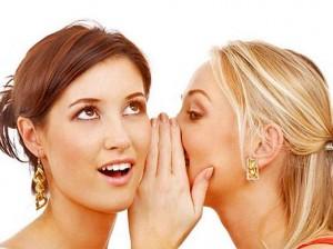 женски навици