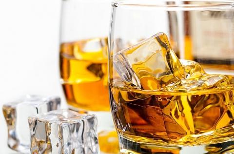 легенди за алкохола