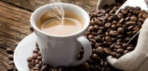 Кога да пием кафе