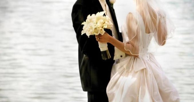 избор на съпруг